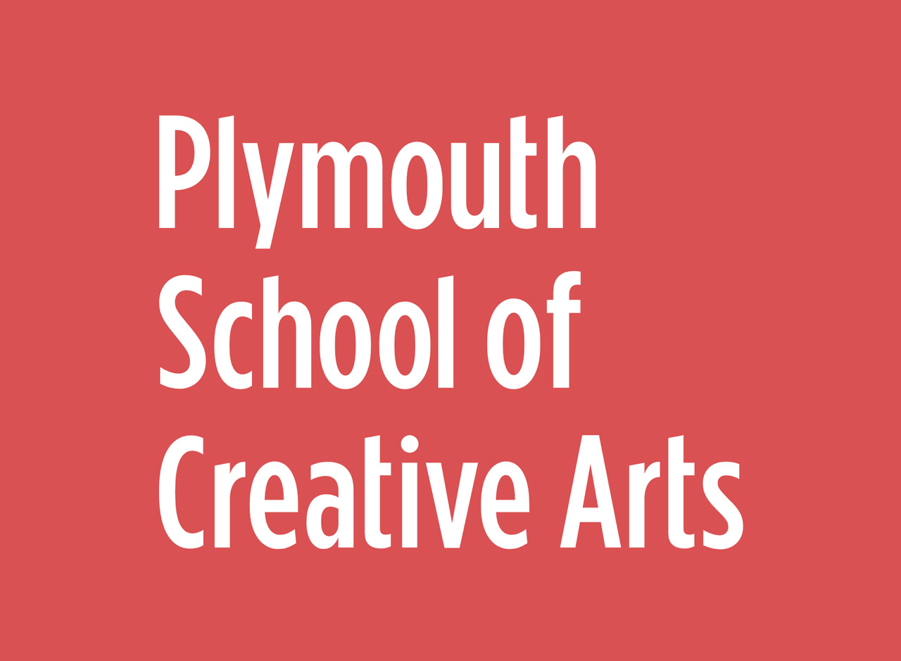 plymouth-school-creative-arts-logo