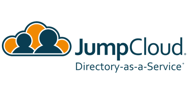 Jumpcloud logo