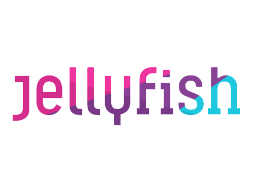 jelly-fish-mobile-device-management