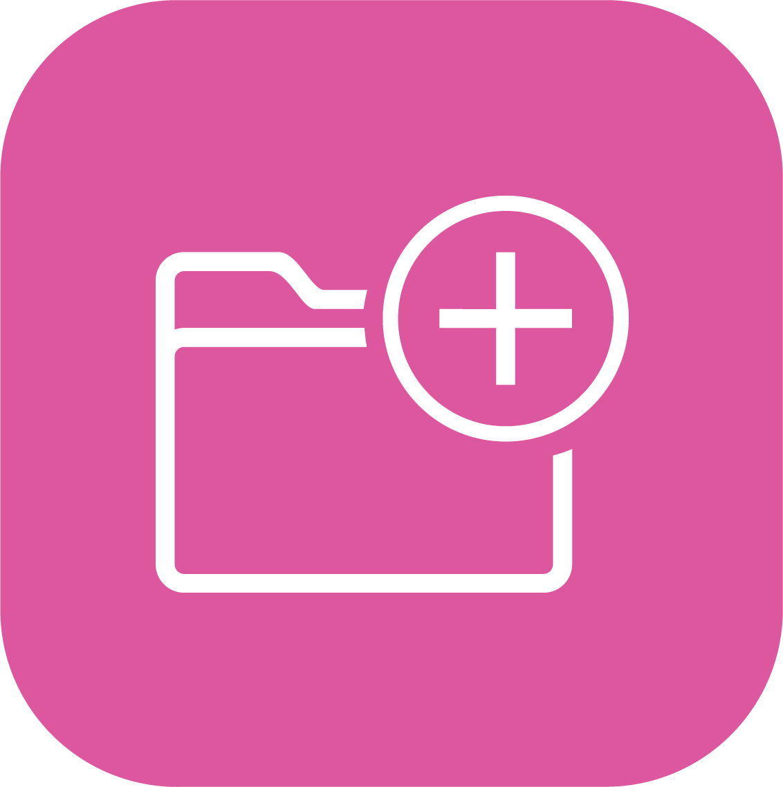 MDM for Shared iPads | Free your Files | dataJAR