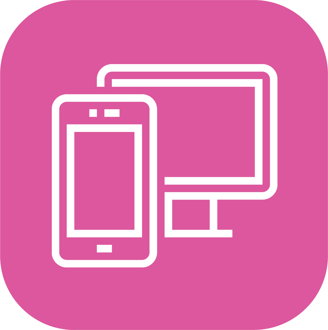 What is MDM? | Mobile Device Management For Apple | dataJAR