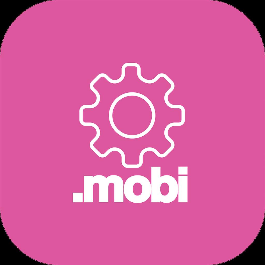 datajar.mobi Logo