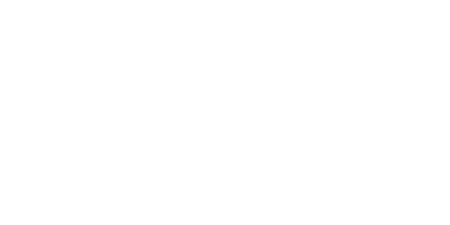 Chartwell Learning and development Icon