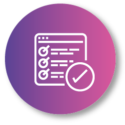 Workflows icon