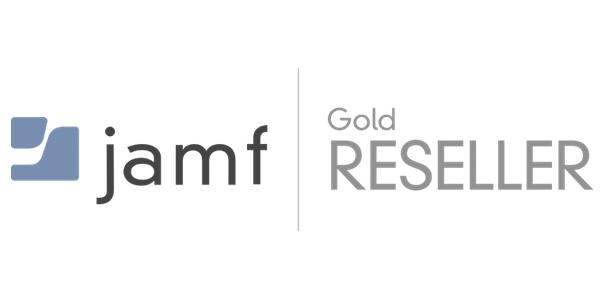 Jamf Gold
