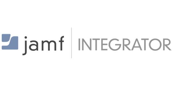 Jamf Integrator