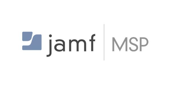 Jamf MSP
